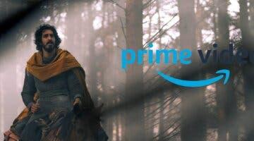 Imagen de El Caballero Verde: Llega a Amazon Prime Video una de las grandes películas del año