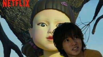 Imagen de La serie coreana que arrasa en Netflix gracias al éxito de El Juego del Calamar