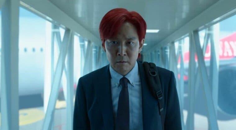 Imagen de El protagonista de El juego del calamar tiene claro si debe haber temporada 2