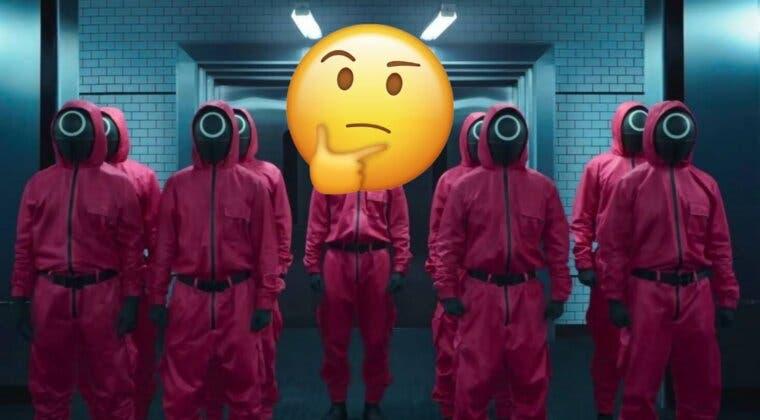 Imagen de Si has visto El juego del Calamar y no te gusta, su protagonista aconseja que la vuelvas a ver por esto