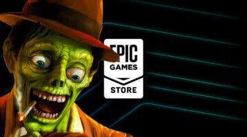 Imagen de Estos son los juegos gratis de Epic Games Store para esta semana y la próxima (14 de octubre)