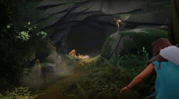 Imagen de Everwild: El jefe de Xbox Game Studios resta importancia a los rumores sobre su reinicio