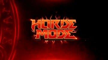 Imagen de DOOM Eternal confirma fecha para el modo Horda, Battlemode 2.0 y más con la actualización 6.66