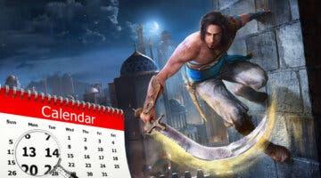Imagen de Prince of Persia: Las Arenas del Tiempo retrasa su lanzamiento; así son las nuevas fechas de juegos de Ubisoft