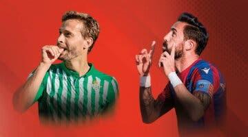 Imagen de FIFA 22: la mejor plantilla barata de España para Ultimate Team