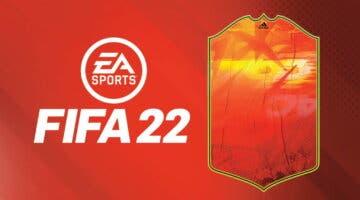 Imagen de FIFA 22: confirmado un nuevo tipo de carta para Ultimate Team que podrá llegar a 99 en alguna de sus stats