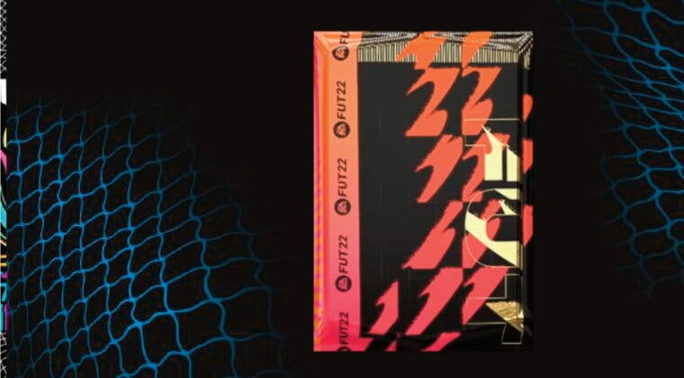 Imagen de FIFA 22: aparecen los SBC´s para conseguir sobres gratuitos canjeando tokens FGS