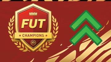 Imagen de FIFA 22: sigue este sencillo consejo en FUT Champions para que te resulte más fácil ganar