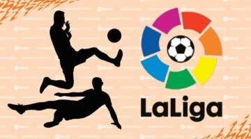 Imagen de FIFA 22: este es el mejor central transferible de la Liga Santander en Ultimate Team
