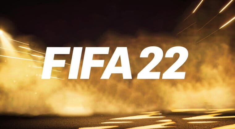 Imagen de FIFA 22: confirmado el próximo evento de Ultimate Team y su fecha de inicio