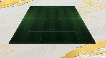 Imagen de FIFA 22: usa este sencillo truco para crear mejores equipos de cara a los Icon Swaps