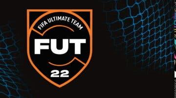 Imagen de FIFA 22: ¿Cuál será el próximo evento de Ultimate Team? ¿Qué sucederá tras los OTW? Hablamos sobre las opciones más probables