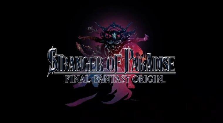Imagen de Stranger of Paradise: Final Fantasy Origin deja fecha de lanzamiento, nueva demo y más detalles