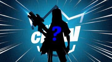 Imagen de Club de Fortnite revela la nueva skin y recompensas del mes de noviembre 2021