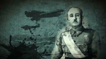 Imagen de El documental sobre Franco que triunfa en Netflix y que España no quiere que veas