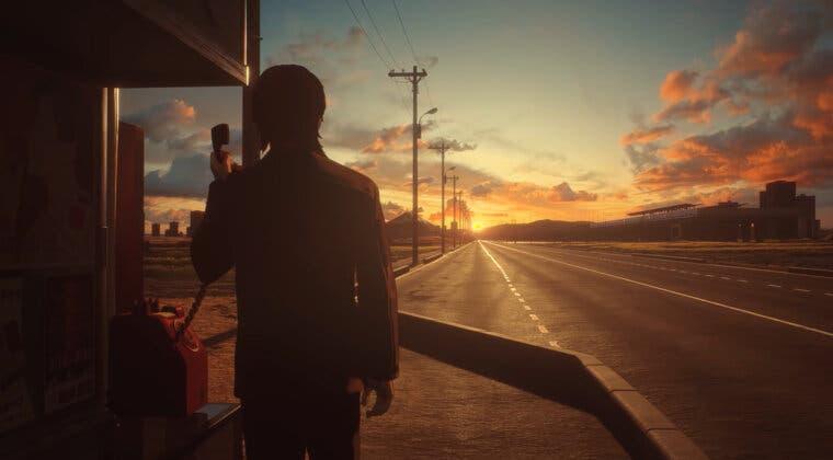 Imagen de La película de Ghost in the Shell: SAC _2045 se muestra en un nuevo tráiler