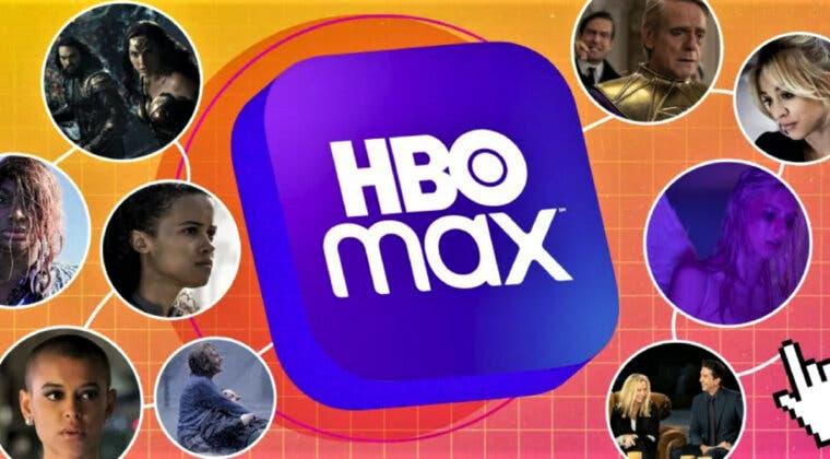Imagen de HBO Max: ¿Cuántos perfiles se pueden crear en una misma cuenta?