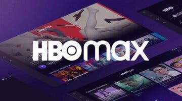 Imagen de HBO Max: Cuántos dispositivos simultáneos pueden utilizarse en una cuenta
