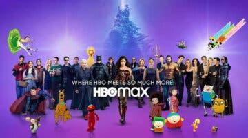 Imagen de Disfruta de HBO Max a mitad de precio para siempre con esta espectacular oferta