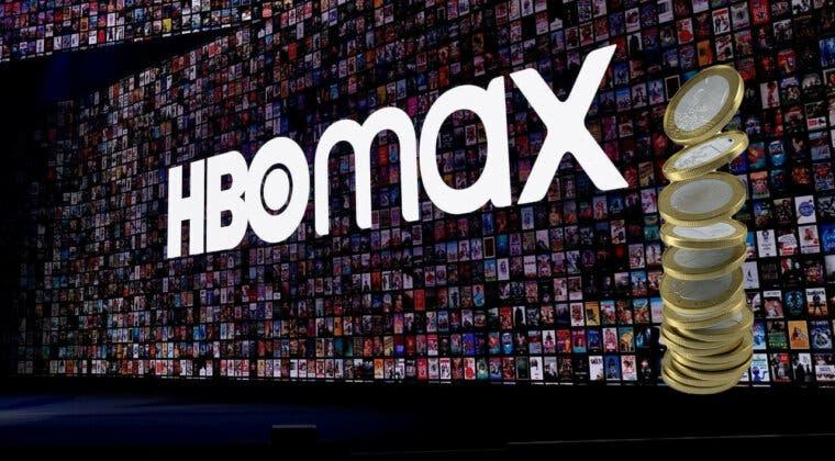 Imagen de Este será el precio de HBO Max en España