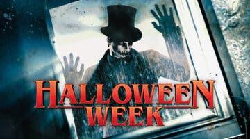 Imagen de Así se celebra Halloween en GTA Online: nuevos modos, bonificaciones, descuentos y más