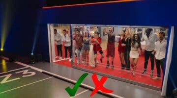 Imagen de Los 3 aspectos en los que Insiders mejora a cualquier reality show de España (y los 3 a mejorar)