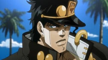 Imagen de Jojo's Bizarre Adventure: Este es el mejor cosplay que verás de Jotaro Kujo
