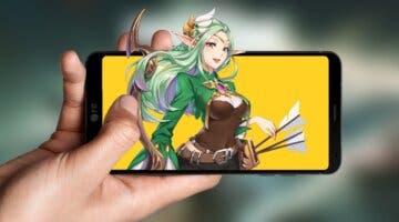 Imagen de Los mejores juegos a los que jugar en móviles iOS y Android este mes de octubre