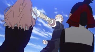 Imagen de Kaguya-sama: Love is War concreta el estreno de su temporada 3 con un 'tráiler'... de 10 minutos