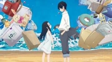Imagen de El autor de Kakushigoto podría empezar pronto un nuevo manga