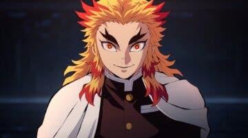Imagen de Kimetsu no Yaiba: El Tren Infinito - Esto es todo lo nuevo que tendrá el anime semanal