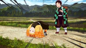 Imagen de Kimetsu no Yaiba fracasa al intentar registrar como marca las ropas de sus personajes