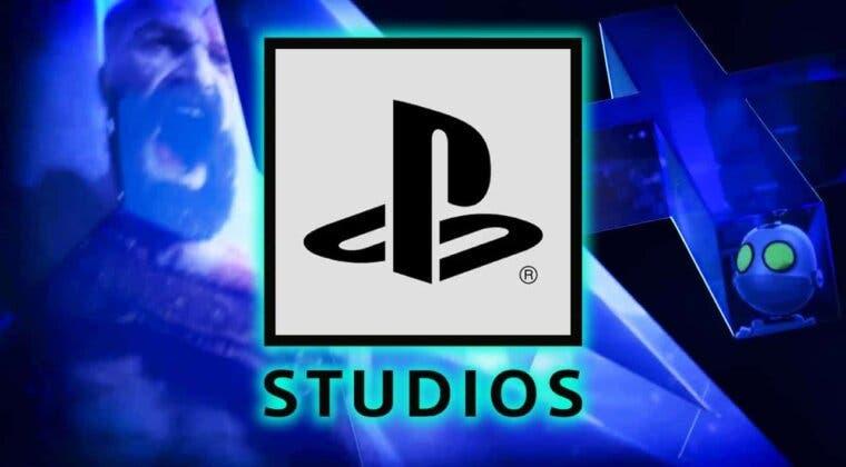 Imagen de PlayStation podría anunciar la compra de otro estudio de desarrollo más esta semana, según un rumor
