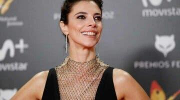Imagen de Maribel Verdú triunfa en Hollywood: este será su siguiente trabajo después de The Flash
