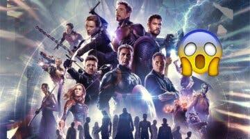 Imagen de Marvel vuelve a retrasar sus fechas de estreno: Así queda el calendario para 2022 y 2023