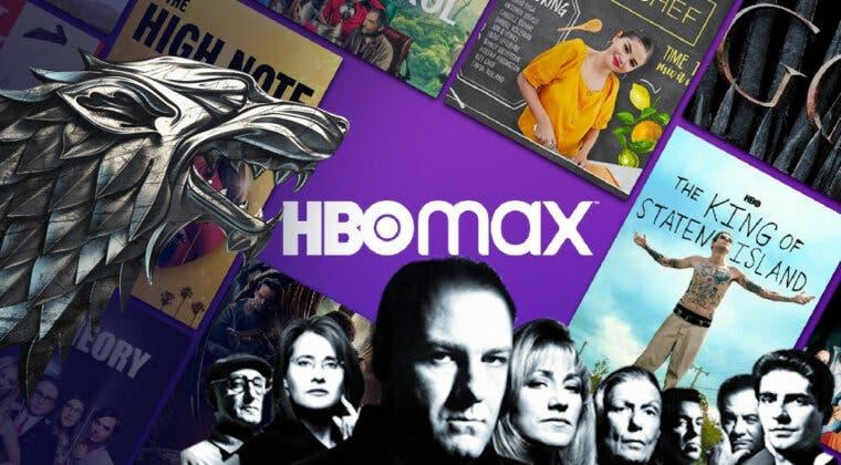 Imagen de Las 5 mejores series de HBO Max que puedes encontrar en su catálogo