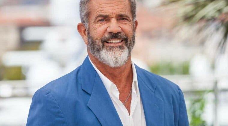 Imagen de The Continental, la precuela de John Wick, ficha a Mel Gibson