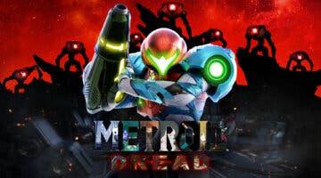 Imagen de Celebramos el estreno de Metroid Dread con las 8 obras maestras que nacieron del legado de la saga