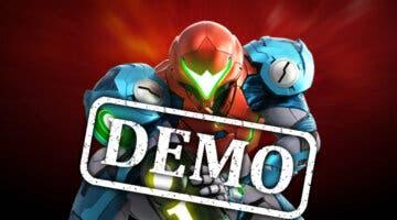 Imagen de Metroid Dread estrena por sorpresa una demo gratuita en la Nintendo eShop