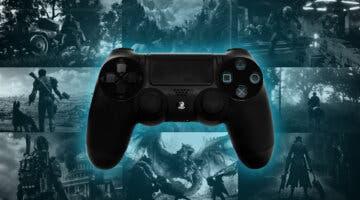 """Imagen de El jefe de PlayStation afirma estar """"frustrado"""" por el limitado alcance de sus juegos"""