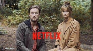 Imagen de Netflix: El thriller nórdico que está arrasando en la plataforma y que tienes que ver