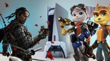 Imagen de PlayStation lanza ofertas de Halloween en tiendas físicas; mejores ofertas y todos los detalles