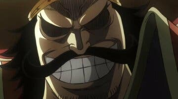 Imagen de Eiichiro Oda cree que algunos fans ya deberían saber qué es el One Piece