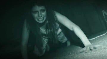 Imagen de El primer tráiler de Paranormal Activity: Next of Kin deja claro que la franquicia de terror ha cambiado