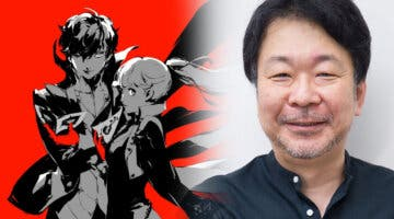Imagen de El compositor de Atlus, Shogi Meguro (Persona 5, Shin Megami Tensei) abandona la compañía