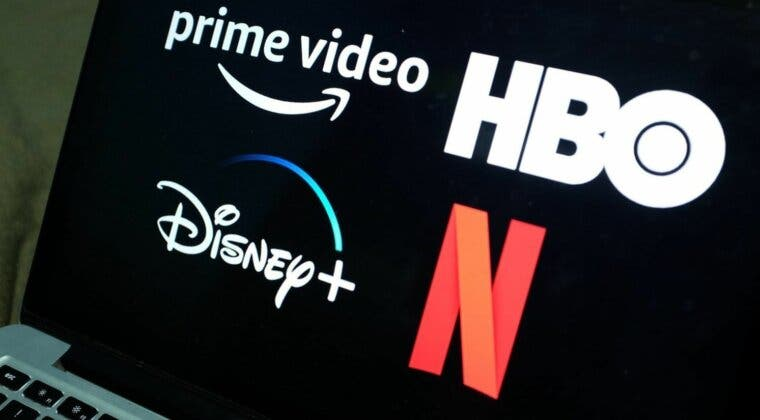 Imagen de Con la llegada de HBO Max, ¿Cuál crees que es la mejor plataforma de streaming del mercado?