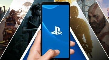 Imagen de PlayStation prepara su asalto a los juegos móviles; Sony contrata a uno de los jefes de Apple Arcade