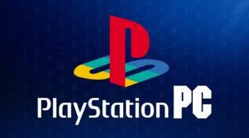 Imagen de Nace la marca PlayStation PC y aparecen indicios de nuevos videojuegos en Steam