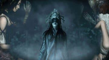 Imagen de Análisis Project Zero: Maiden of Black Water: Prepara tu cámara y haz frente a los fantasmas