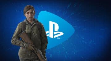 Imagen de PS Now octubre 2021: Estos son los juegos que se unen al servicio con The Last of Us 2 a la cabeza